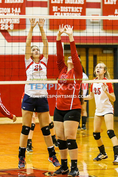 09-26-17_VB_FFrosh_Jim_Ned_White_v_Coahoma_MW00870