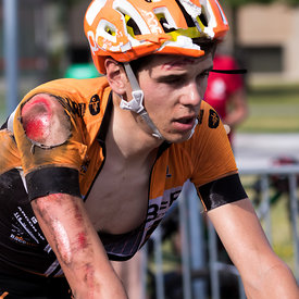 2016 Canadian Road Championships (Elite/Para/Jr)