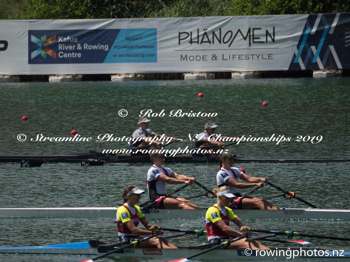 Taken during the FISA World Cup 3, Rotsee, Lucerne, Switzerland; ©  Rob Bristow; Frame 827 - Taken on: Sunday - 15/07/2018-  ...