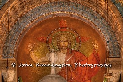 Apse_of_the_Basilica_of_the_National_Shrine_of_the_Immaculate_Conception