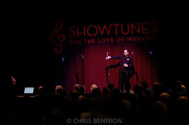 Showtunes-Defying_Expectations_Cabaret_005_copy
