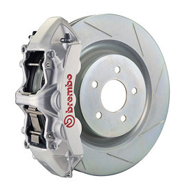 brembo-l-caliper-6-piston-1-piece-355mm-slotted-type-1-silver-hi-res