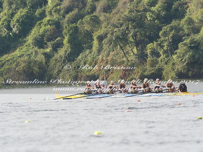 Taken during the NZSSRC - Maadi Cup 2017, Lake Karapiro, Cambridge, New Zealand; ©  Rob Bristow; Frame 3109 - Taken on: Saturday - 01/04/2017-  at 17:34.05