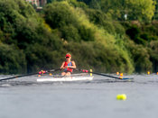 Taken during the NZSSRC - Maadi Cup 2017, Lake Karapiro, Cambridge, New Zealand; ©  Rob Bristow; Frame 2113 - Taken on: Saturday - 01/04/2017-  at 10:10.00