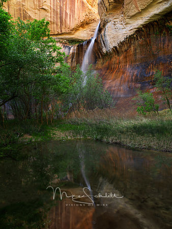 Escalante_Brice_Zion_dodge_clean_2018_0242