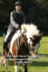101_KSB_Capel_Hound_Exercise_071012