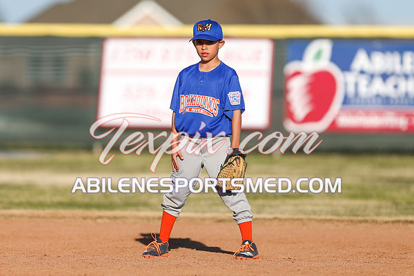 03-21-18_LL_BB_Wylie_AAA_Rockhounds_v_Dixie_River_Cats_TS-204