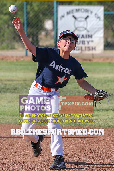 05-30-18_BB_LL_Haskell_Tribe_v_Sweetwater_Astros_RP_7491