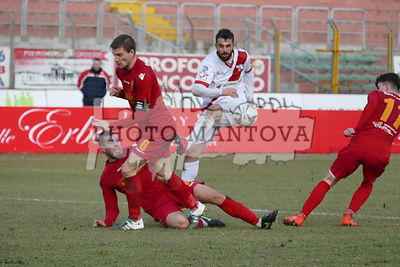 Mantova1911_20190120_Mantova_Scanzorosciate_20190120234810