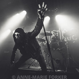 Taake_-_Oslo_-_December_2017_-_AM_Forker-6247