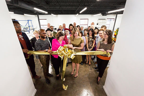 IMG_8936-SamanthaLeviPhotography-RightfullySewn-AtelierRibbonCutting