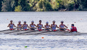 Taken during the NZSSRC - Maadi Cup 2017, Lake Karapiro, Cambridge, New Zealand; ©  Rob Bristow; Frame 1463 - Taken on: Friday - 31/03/2017-  at 15:43.37