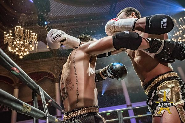 2018_02_01_ALL_STAR_MUAY_THAI_II_126