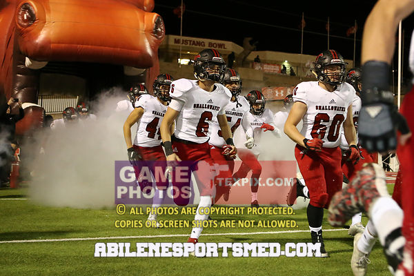 12-06-18_FB_Shallowater_v_Brock_TS-516