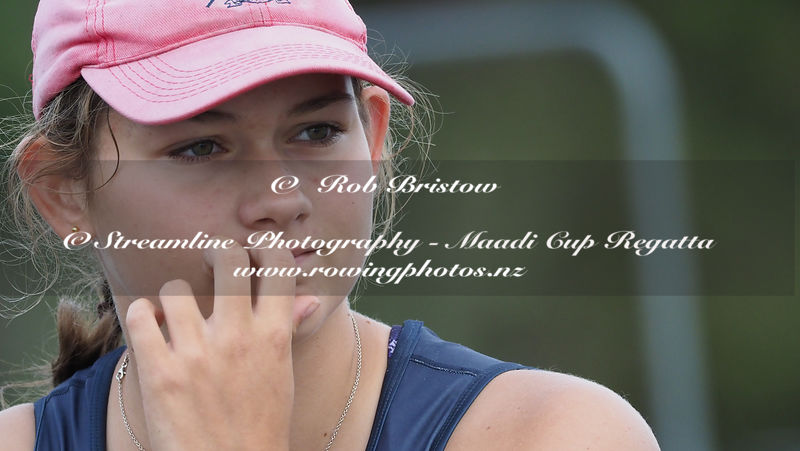 Taken during the 2019 NZSS Championships - Maadi Cup; Wednesday March 27, 2019: Copyright/Photo: Rob Bristow 2019  2725 -- 20...