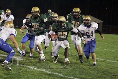 IC_WEST_WAHLERT_FOOTBALL38