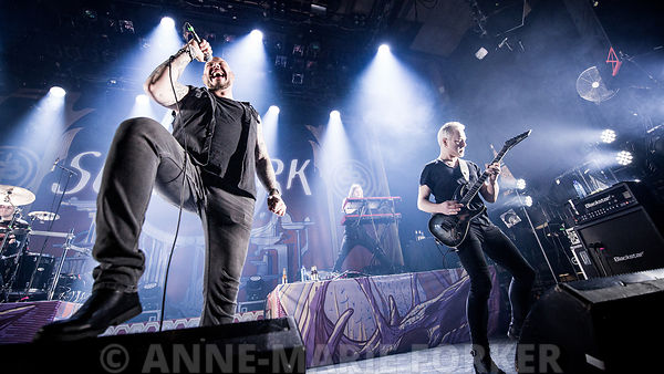 Soilwork_by_AM_Forker-3943