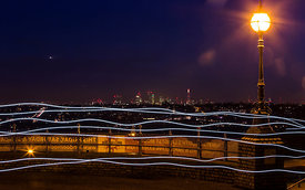 London2016_January_Cityscapes_592