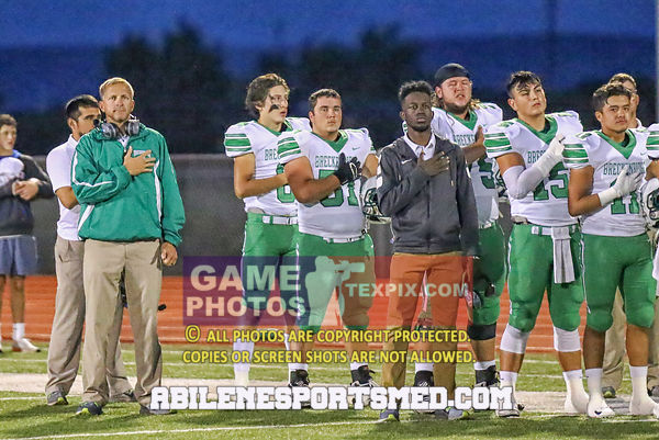 10-12-18_FB_Breckenridge_vs_Jim_Ned_MW5190-Edit