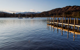 Lake_District_2012_0154