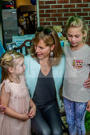 Footlights_Open_day_with_Darcey_Bussell-419