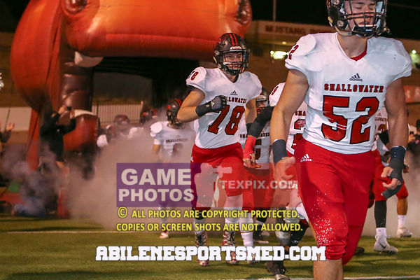 12-06-18_FB_Shallowater_v_Brock_TS-515