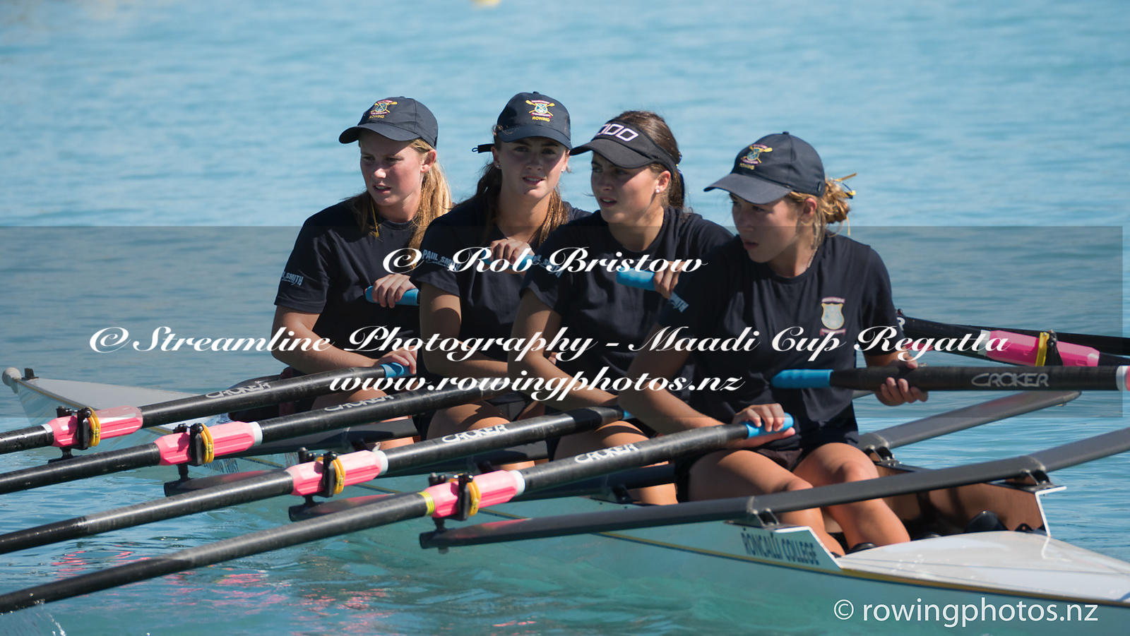 Taken during the Maadi Cup Regatta 2018, Lake Ruataniwha, Twizel, New Zealand; ©  Rob Bristow; Frame 0006 - Taken on: Sunday ...