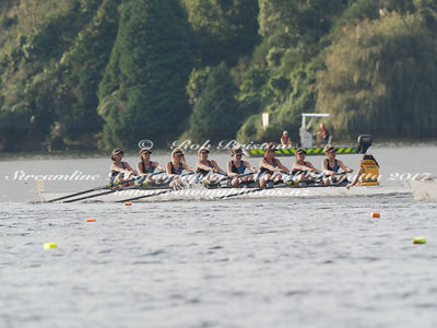 Taken during the NZSSRC - Maadi Cup 2017, Lake Karapiro, Cambridge, New Zealand; ©  Rob Bristow; Frame 3093 - Taken on: Saturday - 01/04/2017-  at 17:33.53