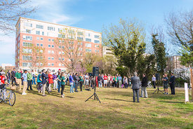 Elizabeth River Trail Announcement 04.06.18