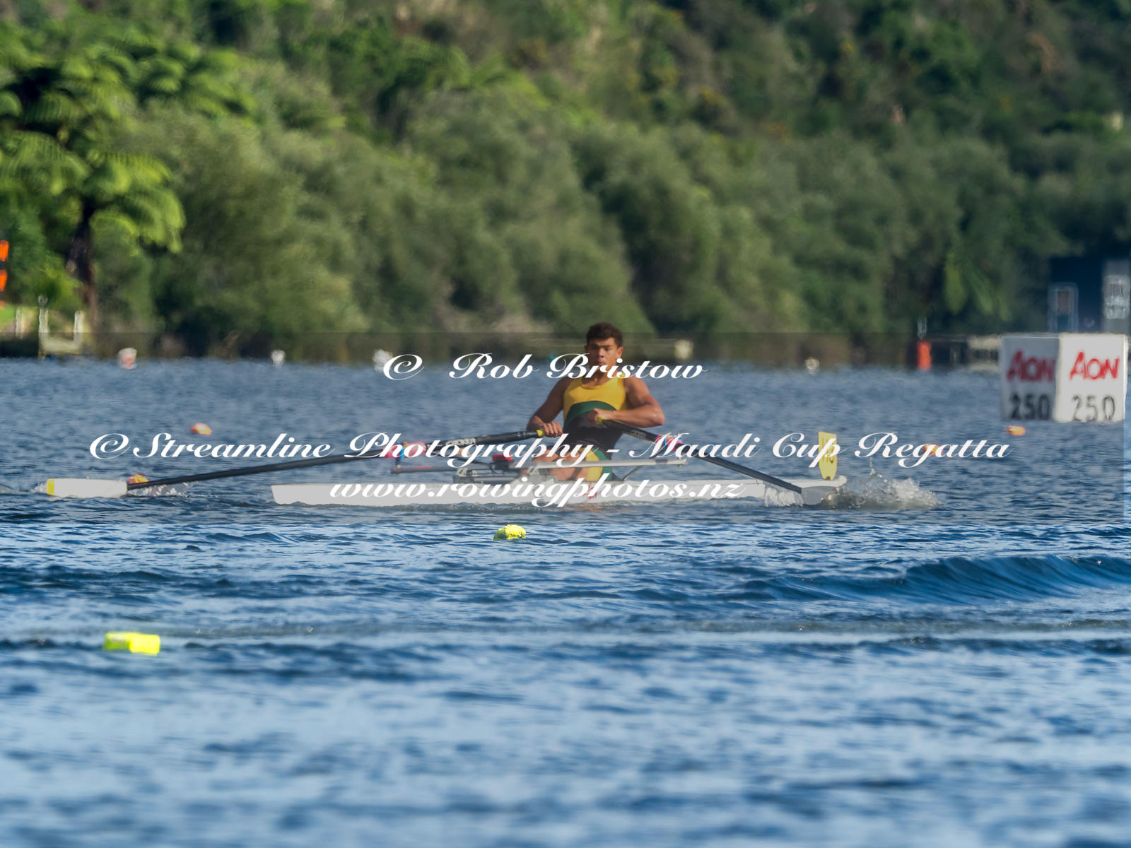 Taken during the NZSSRC - Maadi Cup 2017, Lake Karapiro, Cambridge, New Zealand; ©  Rob Bristow; Frame 2226 - Taken on: Saturday - 01/04/2017-  at 10:31.14