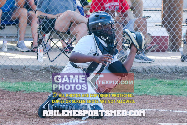 05-30-18_BB_LL_Haskell_Tribe_v_Sweetwater_Astros_RP_7521