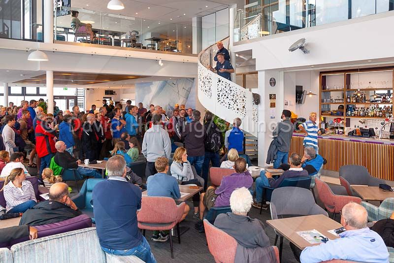 Competitors_briefing_Poole_Week_2018_20180826021