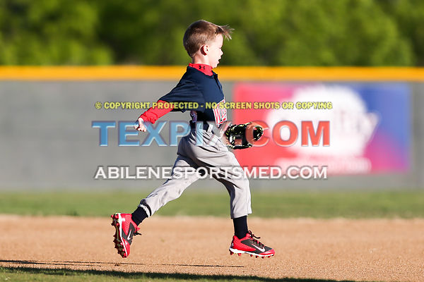 04-08-17_BB_LL_Wylie_Rookie_Wildcats_v_Tigers_TS-339