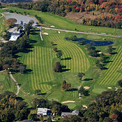 Scituate Country Club, Scituate