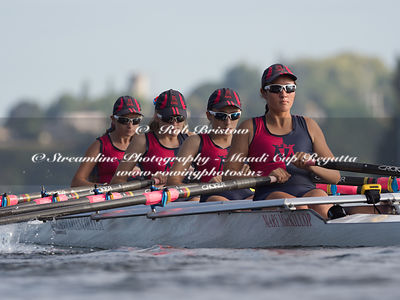 Taken during the 2019 NZSS Championships - Maadi Cup; Monday March 25, 2019: Copyright/Photo: Rob Bristow 2019  2101 -- 20190...