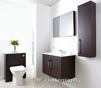 Acorn_Bathrooms_6137