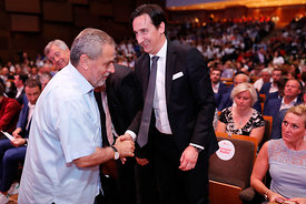 EURO_2018-draw_zagreb-photo-uros_hocevar_UH1214806