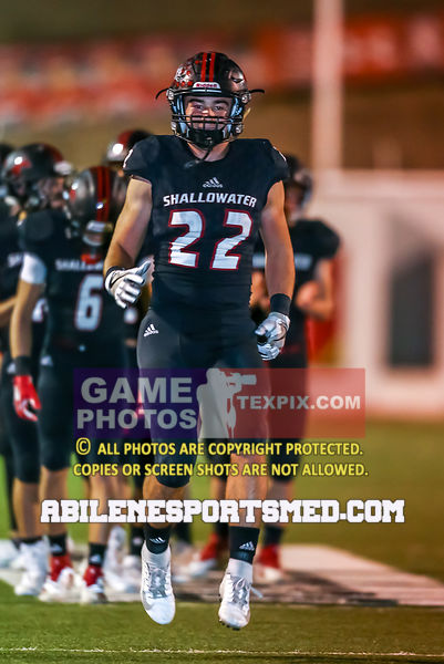 11-29-18_FB_Eastland_v_Shallowater_TS-511