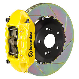 brembo-p-caliper-4-piston-2-piece-328mm-slotted-type-1-yellow-hi-res