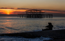 BrightonWestPier_2016_January_184
