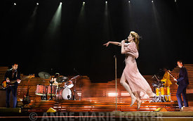 Florence_and_the_Machine-2531
