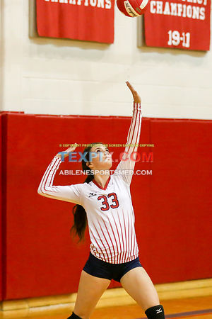 09-26-17_VB_FJV_Jim_Ned_Red_v_Coahoma_MW00367