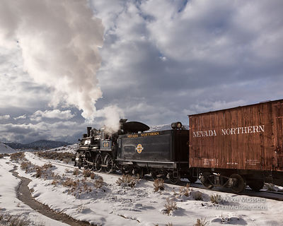 17-02-12_NNRY-2017-winter-freight-4699_11X14