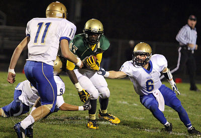 IC_WEST_WAHLERT_FOOTBALL21