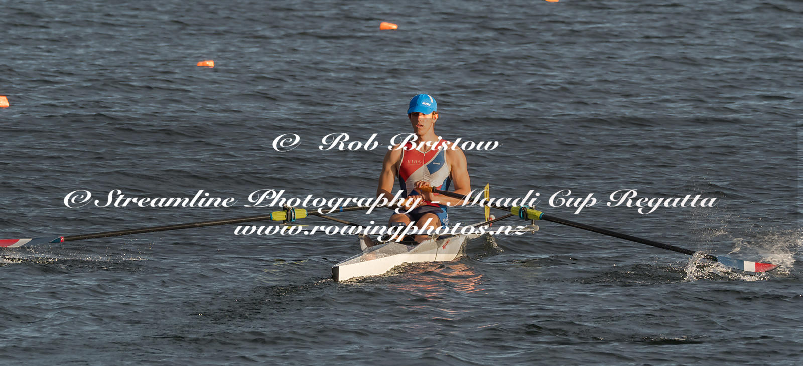Taken during the 2019 NZSS Championships - Maadi Cup; Friday March 29, 2019: Copyright/Photo: Rob Bristow 2019   -- 201903290...
