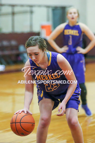 12-28-17_BKB_FV_Hermleigh_v_Merkel_Eula_Holiday_Tournament_MW00905