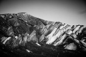 3350-Death_Valley_National_Park_California_USA_2014_Laurent_Baheux