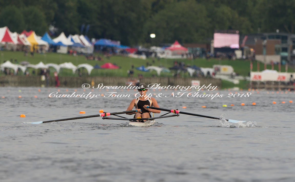 Taken during the NZSSRC - Maadi Cup 2017, Lake Karapiro, Cambridge, New Zealand; ©  Rob Bristow; Frame 502 - Taken on: Friday...