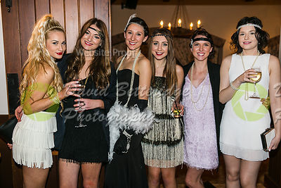 Poppy_Clifford_21st_Party-51