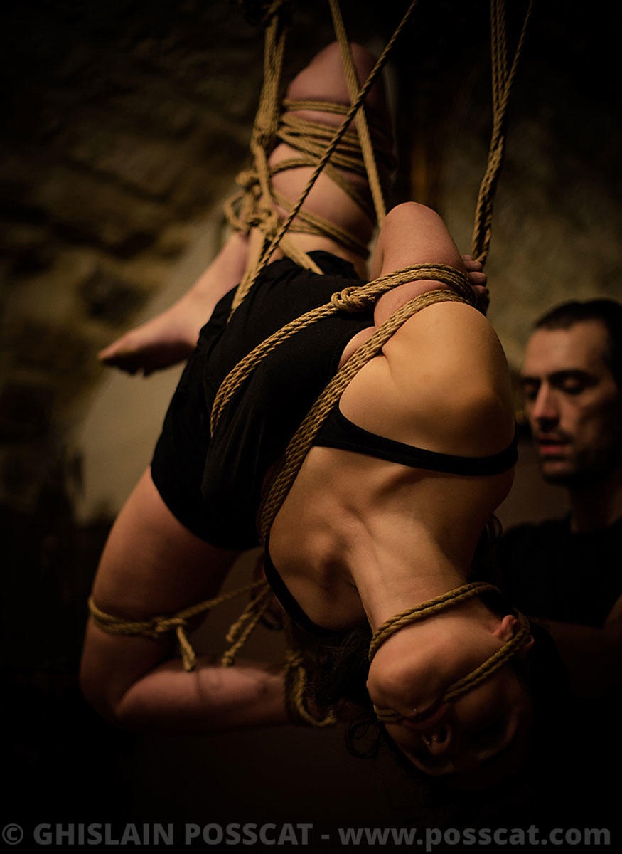 shibari pictures, bondage photos - bdsm photo - bondage pictures, shibari pictures - shibari bondage photographer